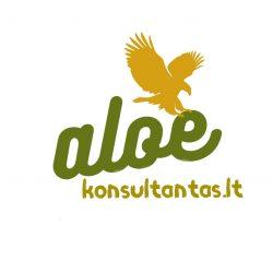 Tapk Aloe Vera Konsultantu
